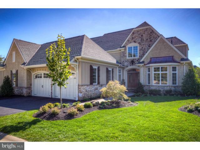 138 Green Lane, HAVERFORD, PA 19041 (#1000453432) :: Colgan Real Estate