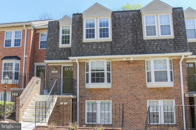 3846 Chesterwood Drive, SILVER SPRING, MD 20906 (#1000454224) :: Gail Nyman Group