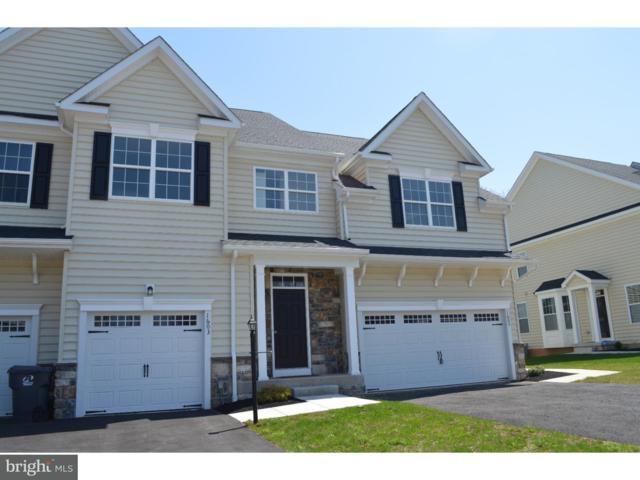1603 Samantha Court, LANSDALE, PA 19446 (#1000457962) :: Colgan Real Estate