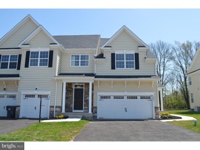 1605 Samantha Court, LANSDALE, PA 19446 (#1000457984) :: Colgan Real Estate