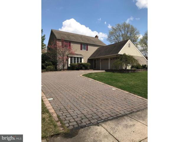 114 Red Stone Ridge, DELRAN, NJ 08075 (#1000458148) :: Colgan Real Estate