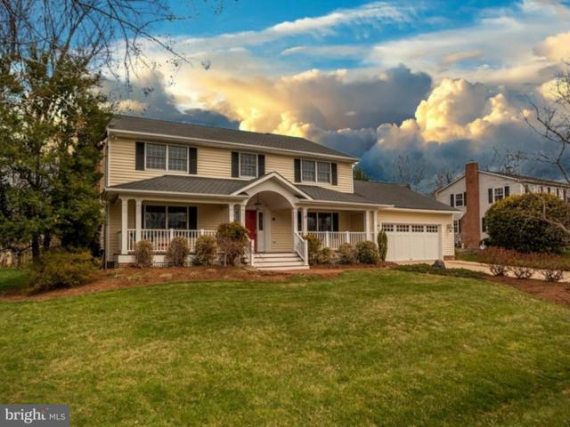 102 Bay View Drive E, ANNAPOLIS, MD 21403 (#1000459128) :: Great Falls Great Homes