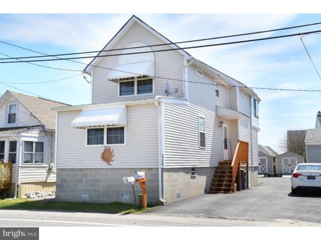 3366 Main Street, FREDERICA, DE 19946 (#1000459246) :: Atlantic Shores Realty