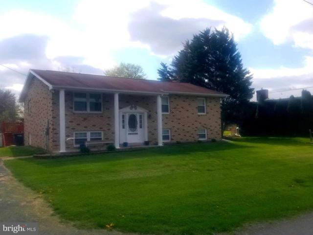 45 Silver Maple Street, FORT ASHBY, WV 26719 (#1000459546) :: Remax Preferred | Scott Kompa Group