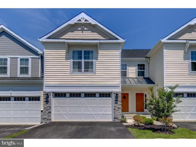 16 Hunters Lane, GLEN MILLS, PA 19342 (#1000460014) :: The John Kriza Team
