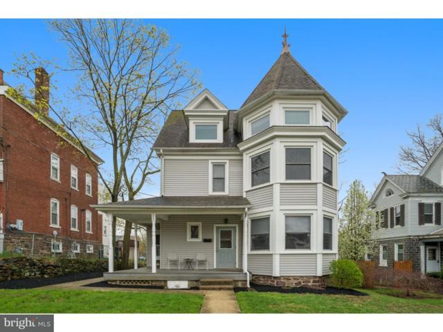 26 Penn Avenue, SOUDERTON, PA 18964 (#1000460876) :: Erik Hoferer & Associates