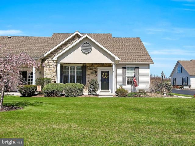 111 S Alpine Drive, YORK, PA 17408 (#1000462320) :: The Heather Neidlinger Team With Berkshire Hathaway HomeServices Homesale Realty