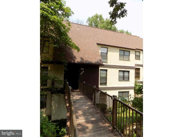 311 Shawmont Avenue G, PHILADELPHIA, PA 19128 (#1000462558) :: McKee Kubasko Group