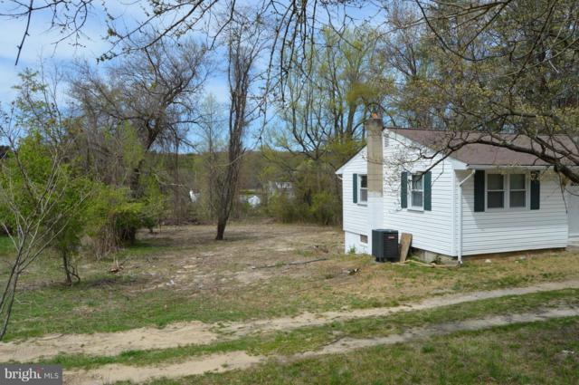 1218 Wilson Road, GLEN BURNIE, MD 21061 (#1000463888) :: Great Falls Great Homes