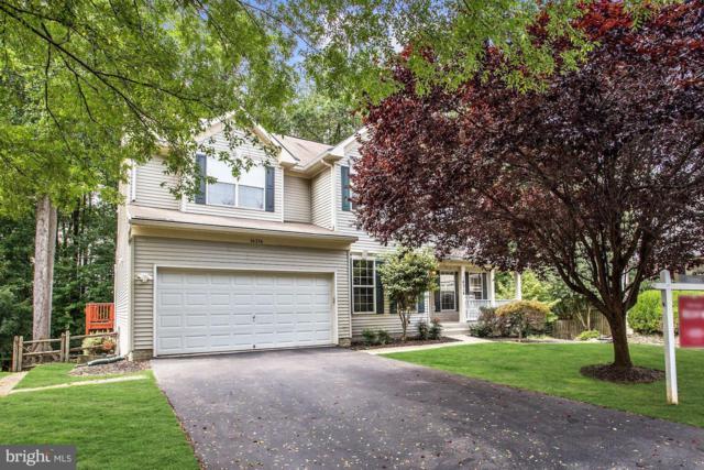 14314 Gate Dancer Lane, BOYDS, MD 20841 (#1000464332) :: Colgan Real Estate