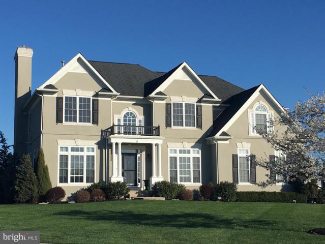 5 Celestial Terrace, GREENCASTLE, PA 17225 (#1000465058) :: Advance Realty Bel Air, Inc