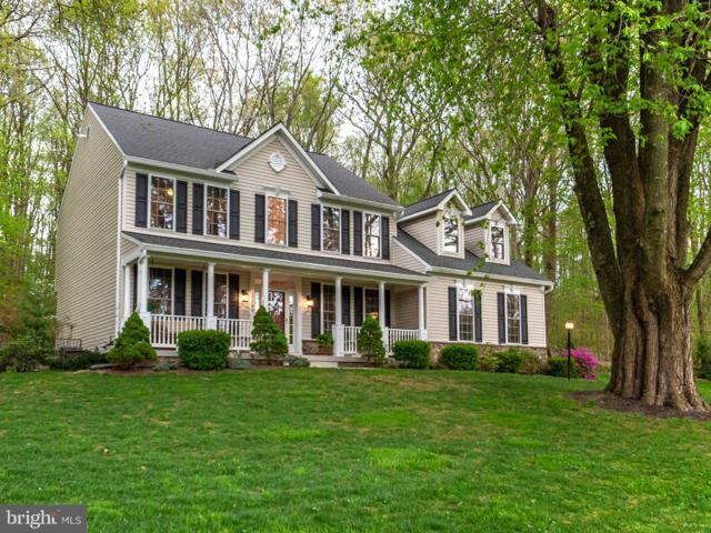 16203 Trenton Road, UPPERCO, MD 21155 (#1000466056) :: Great Falls Great Homes