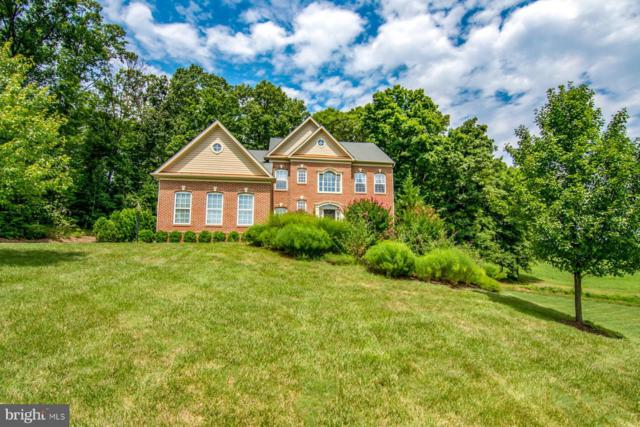 923 Zenith Drive, FREELAND, MD 21053 (#1000467656) :: Remax Preferred | Scott Kompa Group