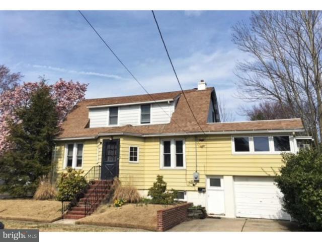 5405 Garden Avenue, PENNSAUKEN, NJ 08109 (#1000469156) :: Erik Hoferer & Associates