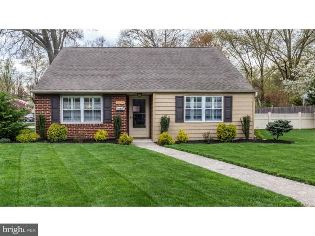 1024 Chesterfield Road, BARRINGTON, NJ 08033 (#1000469150) :: Remax Preferred | Scott Kompa Group