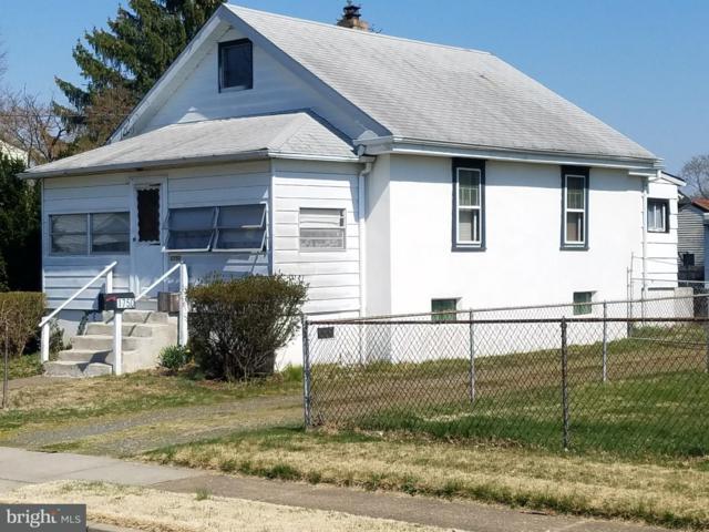 1750 7TH Street, EWING, NJ 08638 (#1000470968) :: Colgan Real Estate