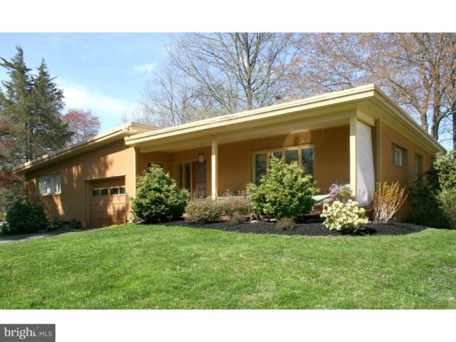 406 Pennypacker Avenue, PHOENIXVILLE, PA 19460 (#1000471268) :: Colgan Real Estate