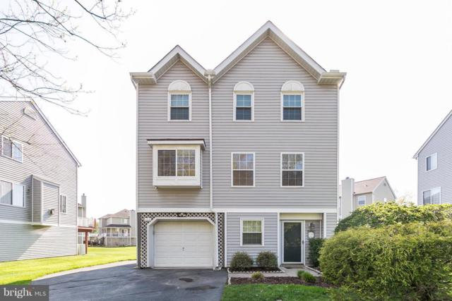103 Mariners Point Drive, BALTIMORE, MD 21220 (#1000473326) :: Colgan Real Estate
