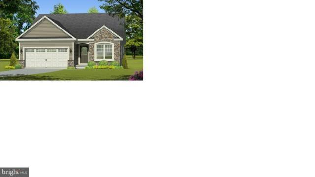 1 Chestnut Hill Estates, HEDGESVILLE, WV 25427 (#1000474012) :: Remax Preferred | Scott Kompa Group