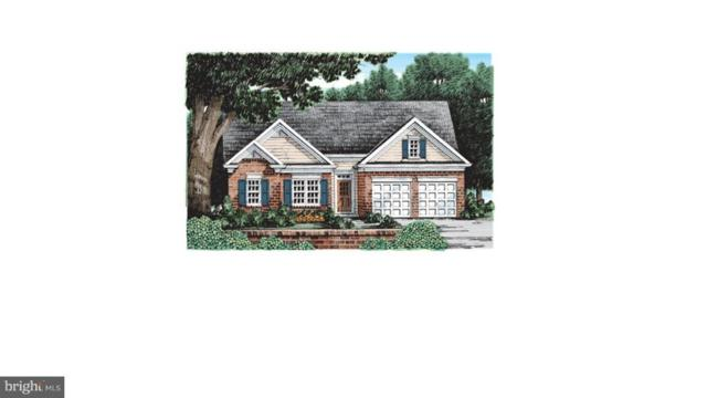4 Chestnut Hill Estates, HEDGESVILLE, WV 25427 (#1000474580) :: Remax Preferred | Scott Kompa Group