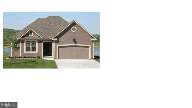 5 Chestnut Hill Estates, HEDGESVILLE, WV 25427 (#1000474744) :: Remax Preferred | Scott Kompa Group