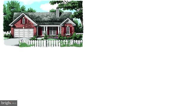6 Chestnut Hill Estates, HEDGESVILLE, WV 25427 (#1000474762) :: Remax Preferred | Scott Kompa Group