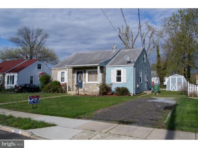 111 Philmar Avenue, CHERRY HILL, NJ 08003 (#1000479190) :: Colgan Real Estate