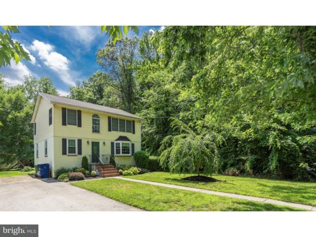 1225 Hollis Avenue, CHERRY HILL, NJ 08002 (#1000479462) :: Remax Preferred | Scott Kompa Group
