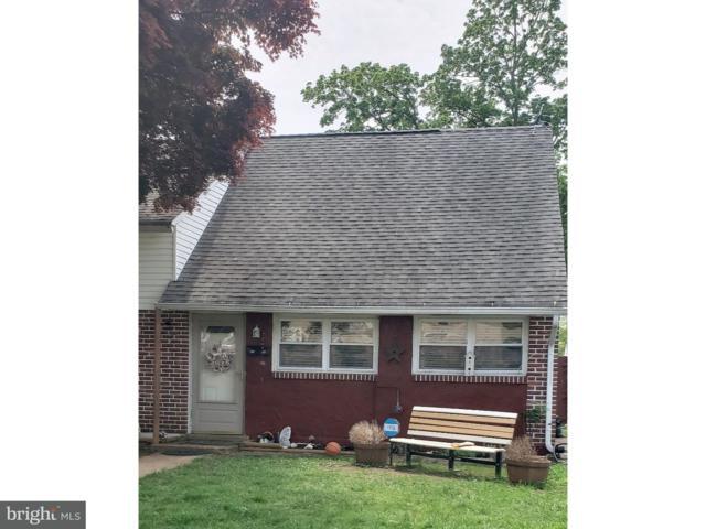 1512 Crittenden Road, WILMINGTON, DE 19805 (#1000481338) :: Barrows and Associates