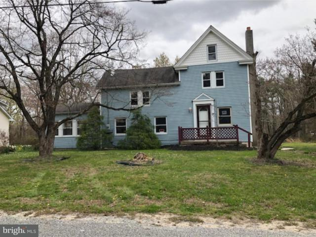 17 Sportsman Road, CARNEYS POINT, NJ 08069 (#1000482456) :: The John Collins Team