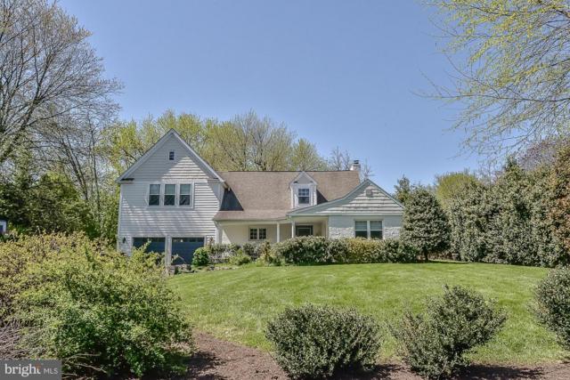 6275 Park Road, MCLEAN, VA 22101 (#1000482748) :: Colgan Real Estate