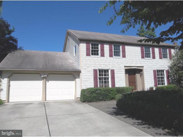 140 Roberts Drive, SOMERDALE, NJ 08083 (#1000482826) :: Colgan Real Estate