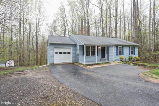 4228 Shore Drive, PRINCE FREDERICK, MD 20678 (#1000483054) :: Colgan Real Estate