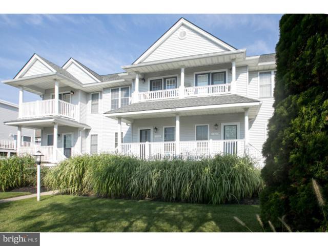 6200 Pacific Avenue #103, WILDWOOD CREST, NJ 08260 (#1000483854) :: Erik Hoferer & Associates