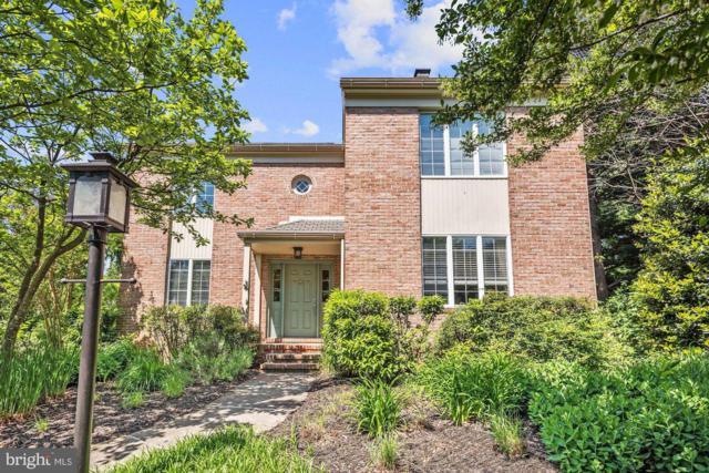 3814 Juniper Road, BALTIMORE, MD 21218 (#1000487212) :: Colgan Real Estate