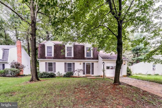 9457 Keepsake Way, COLUMBIA, MD 21046 (#1000488522) :: Colgan Real Estate