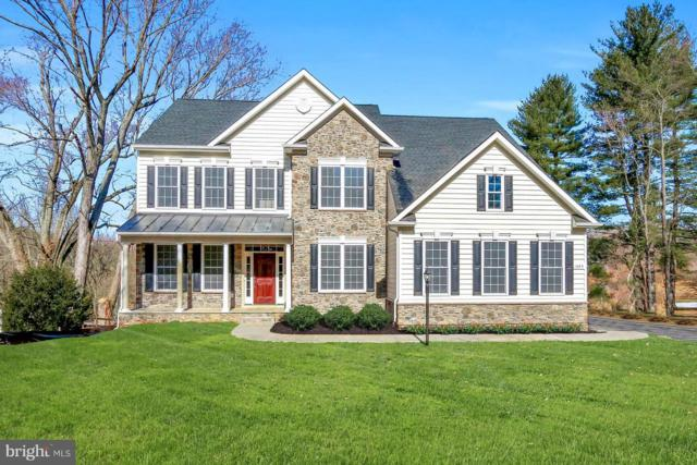 Lemmon Road, WESTMINSTER, MD 21157 (#1000488710) :: Colgan Real Estate