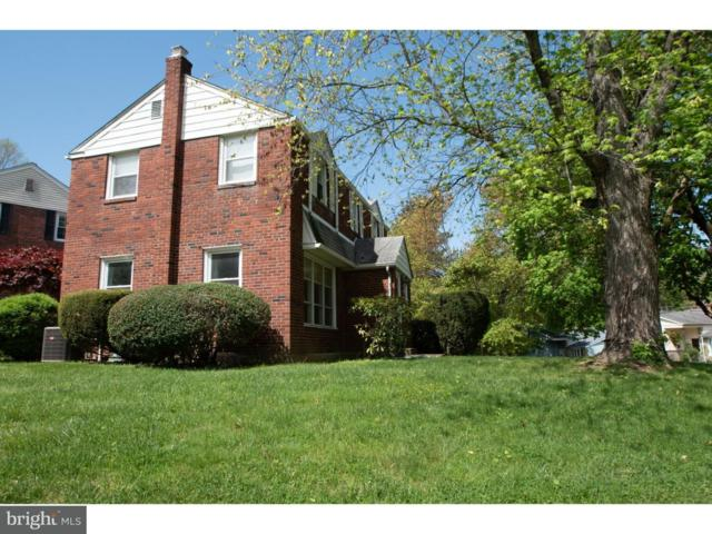 1701 Tyson Road, HAVERTOWN, PA 19083 (#1000488946) :: Erik Hoferer & Associates
