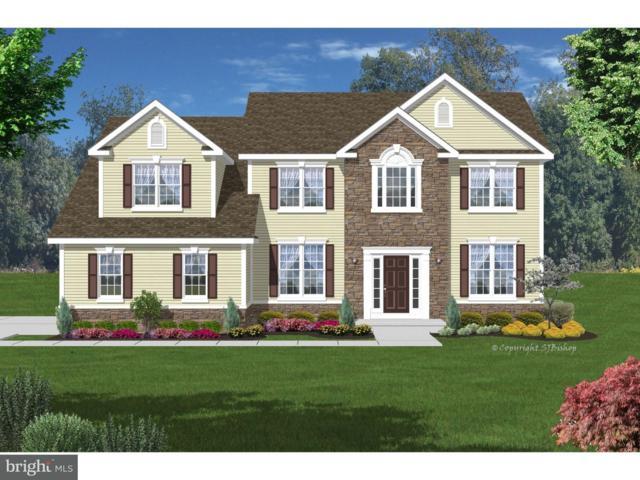 183 Blue Anchor Road, SICKLERVILLE, NJ 08081 (MLS #1000489188) :: The Dekanski Home Selling Team