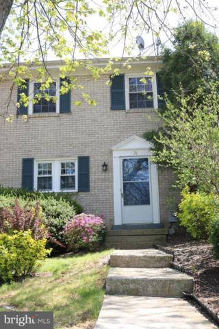 76 Boileau Court, MIDDLETOWN, MD 21769 (#1000489984) :: AJ Team Realty