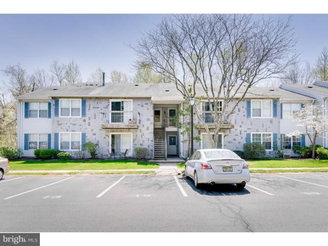 13 Coral Tree Court, LAWRENCE TOWNSHIP, NJ 08648 (#1000490086) :: McKee Kubasko Group