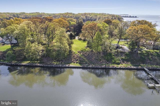 3366 Harness Creek Road, ANNAPOLIS, MD 21403 (#1000490186) :: Colgan Real Estate