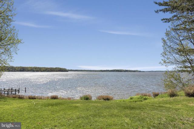 3360 Harness Creek Road, ANNAPOLIS, MD 21403 (#1000490194) :: Colgan Real Estate