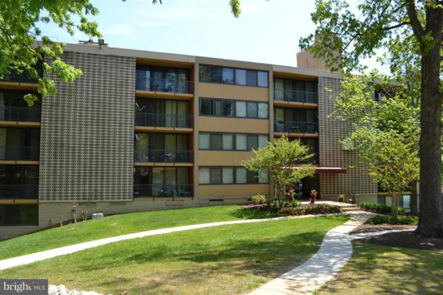 12 Van Dorn Street #205, ALEXANDRIA, VA 22304 (#1000491020) :: Keller Williams Pat Hiban Real Estate Group
