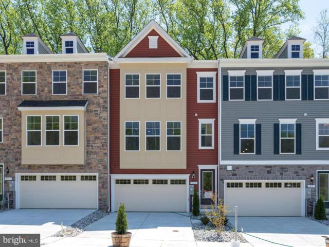 1238 Hickory Hills Circle, ARNOLD, MD 21012 (#1000491096) :: AJ Team Realty