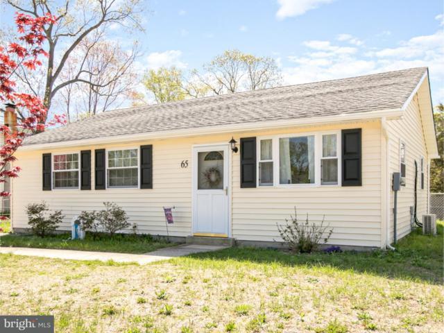 65 Delaware Avenue, GLOUCESTER TWP, NJ 08081 (#1000491100) :: Colgan Real Estate
