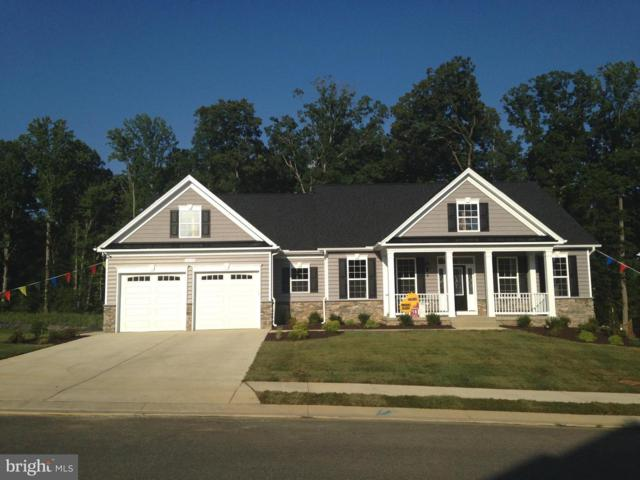 24372 Fwd Drive, HOLLYWOOD, MD 20636 (#1000491218) :: Remax Preferred | Scott Kompa Group