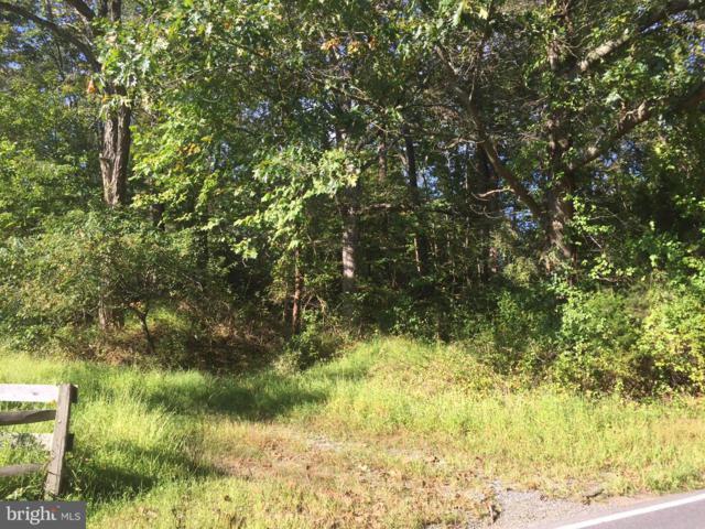 12413 Chapel Road, CLIFTON, VA 20124 (#1000514820) :: Remax Preferred | Scott Kompa Group