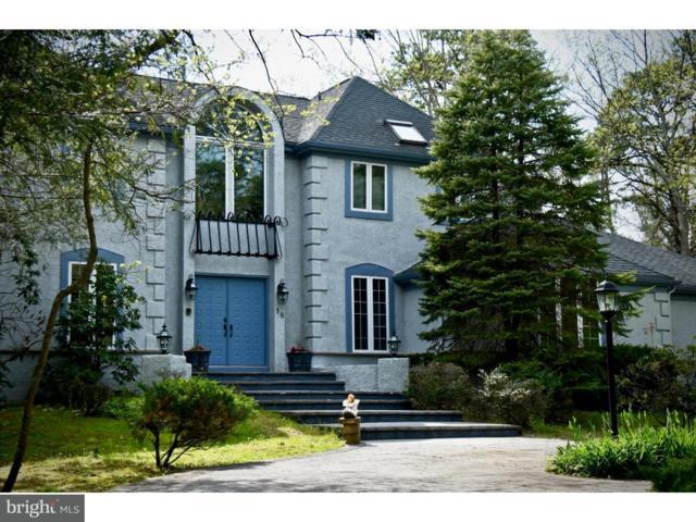 18 N Country Lakes Drive, EVESHAM TWP, NJ 08053 (#1000549452) :: Remax Preferred | Scott Kompa Group
