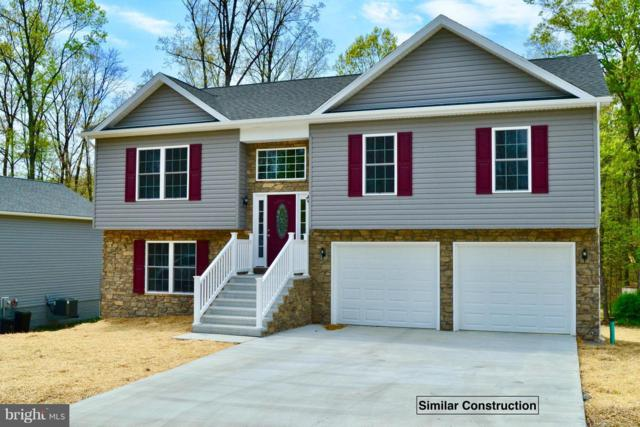 0 Floating Court, INWOOD, WV 25428 (#1000667984) :: The Gus Anthony Team